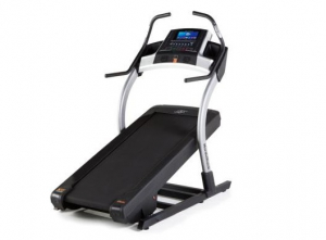 Беговая дорожка NordicTrack Incline Trainer X9i (made in USA)