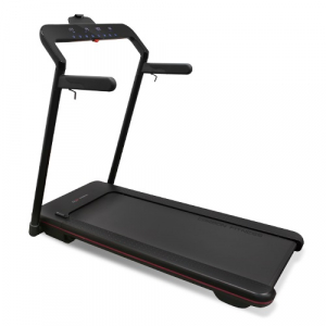 Carbon Fitness T708 SLIM