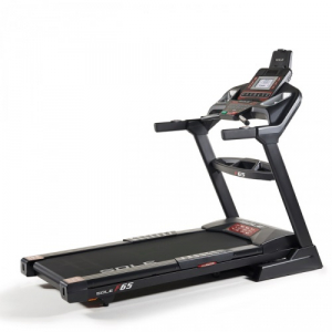Sole Fitness F65 2019